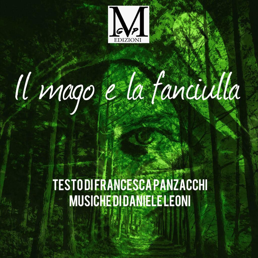 Francesca Panzacchi e Daniele Leoni, la loro fiaba musicale