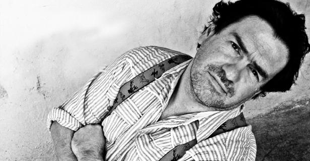 Giulio Mozzi, lo scrittore candidato allo Strega 2021