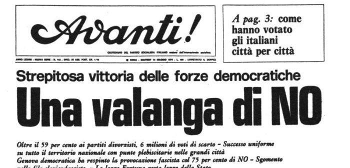Anna Maria Mozzoni: le donne hanno diritto di voto