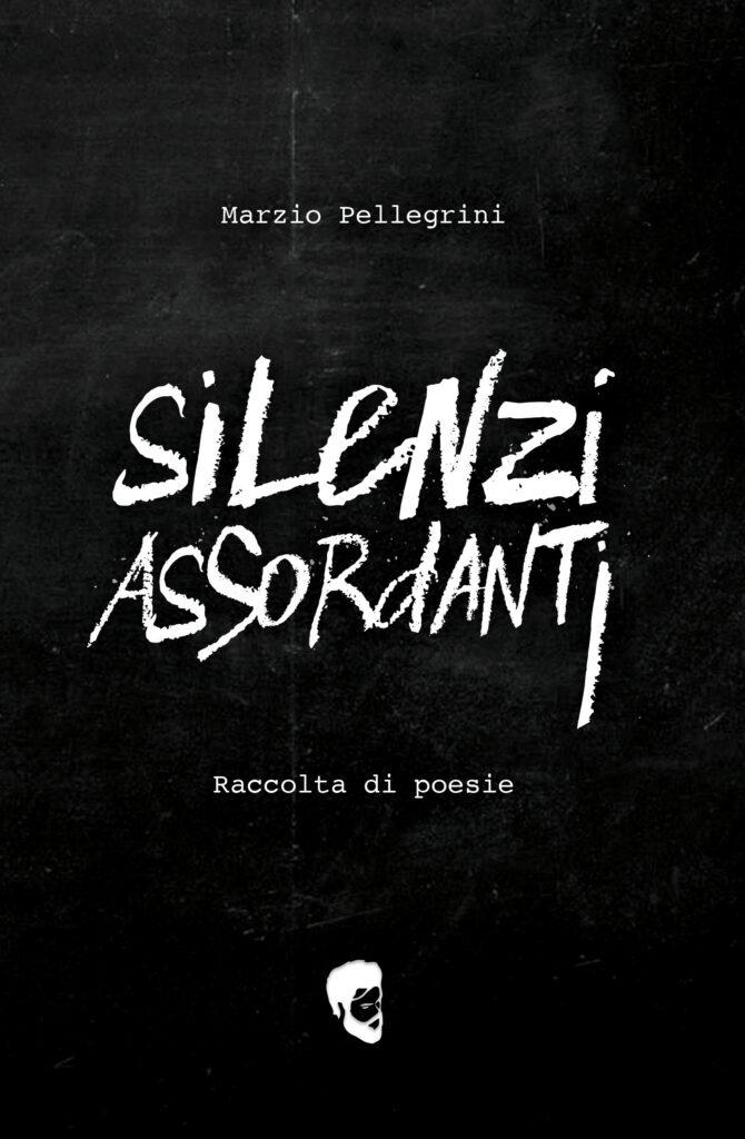 Marzio Pellegrini