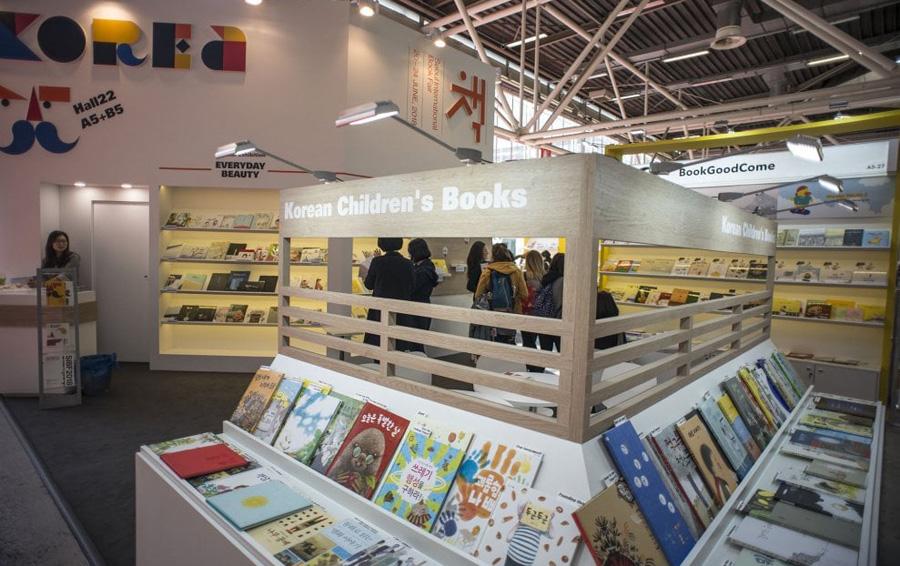 Bologna Children's Book Fair 2021: le edizioni future dovranno tenere conto di un nuovo contesto internazionale