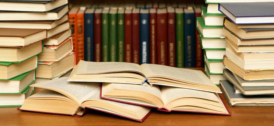 Libri da regalare a chi non legge: meglio evitare di iniziare con titoli troppo impegnativi