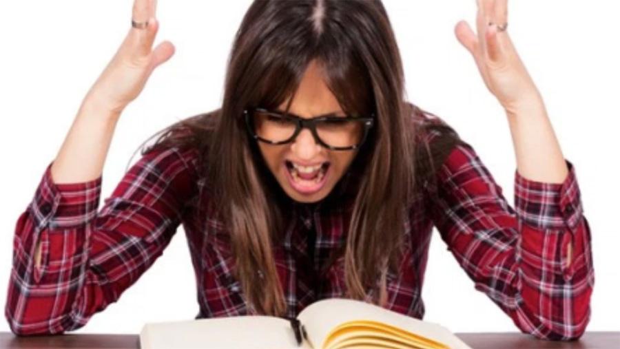Libri da regalare a chi non legge: importante andare per gradi