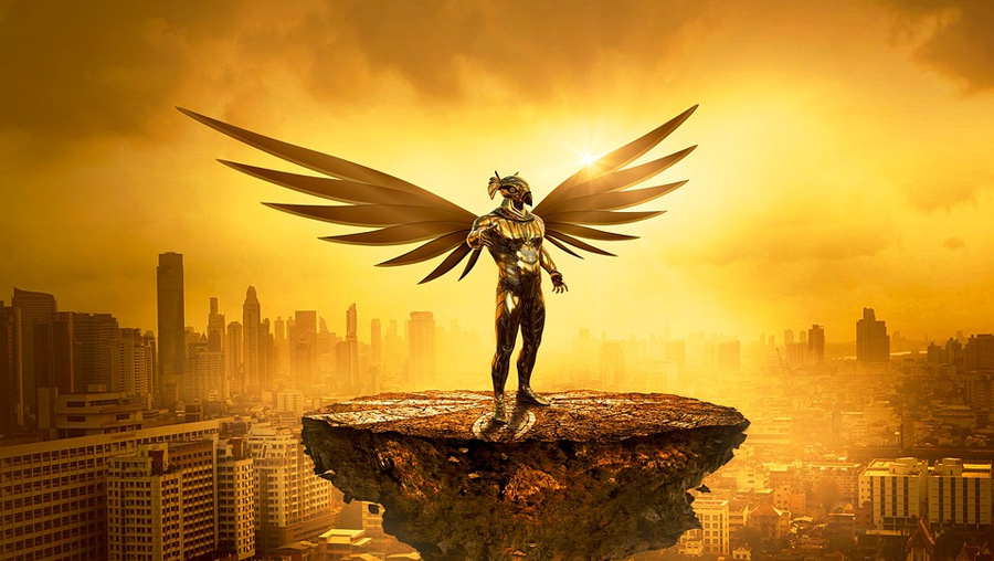 Libri fantasy da leggere: un'evoluzione tra impegno sociale e commistioni di fantasy classico e fantascienza