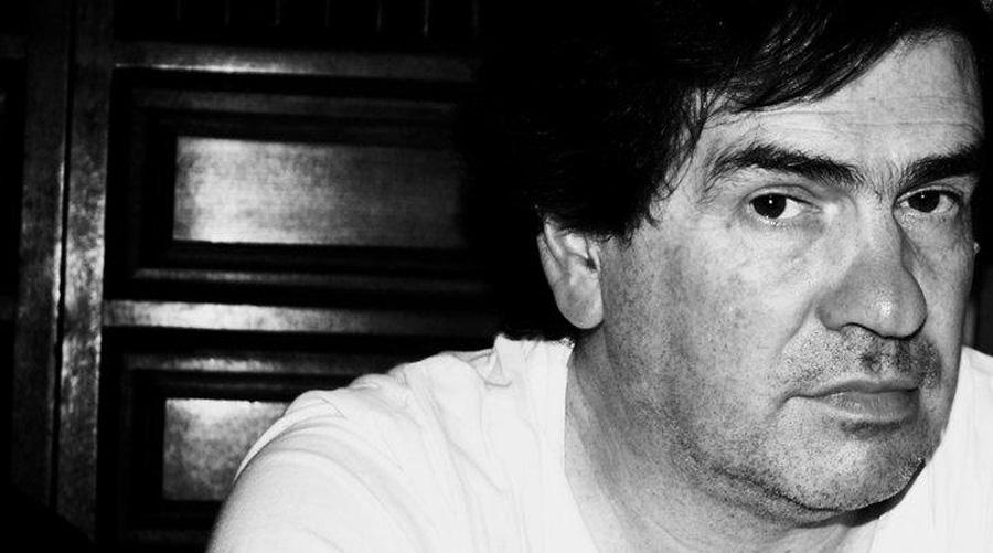 Giulio Mozzi: autore, editor, direttore di una scuola di scrittura