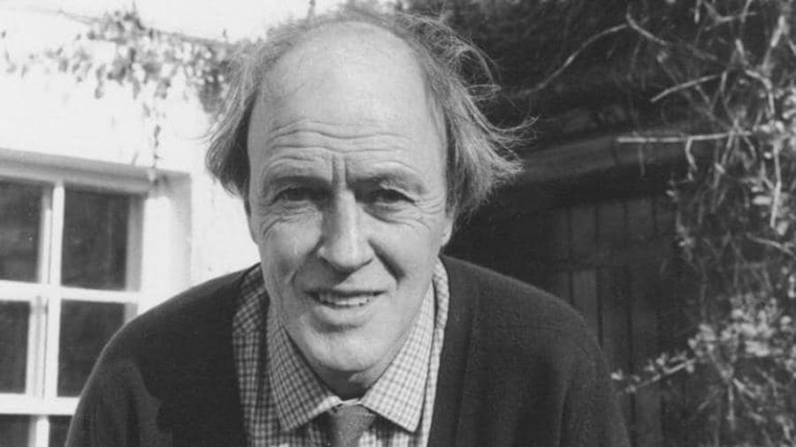 La Fabbrica di Cioccolato libro: uno dei più grandi successi di Roald Dahl