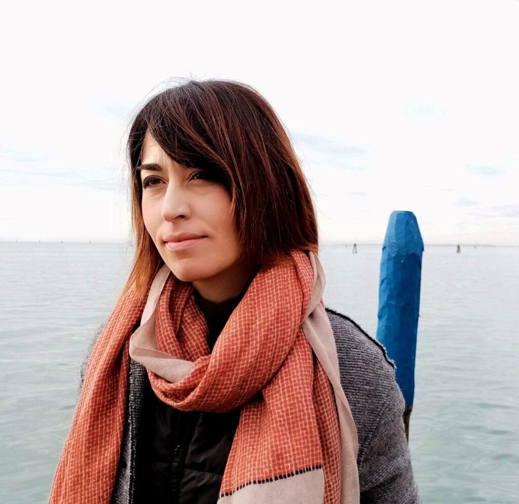 Clara Zennaro