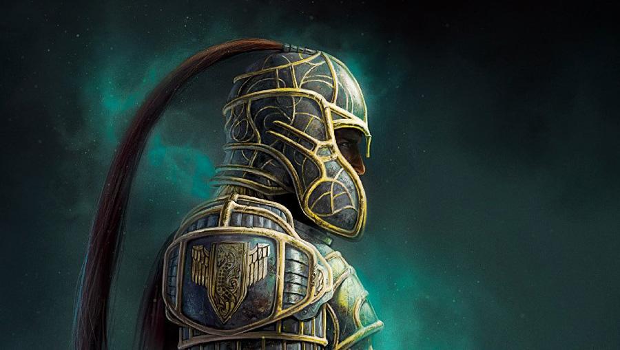 Dragonero fumetto: dalla serie originale sono stati tratti due romanzi