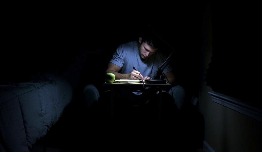 Libri scritti da ghostwriter... nell'ombra del segreto professionale