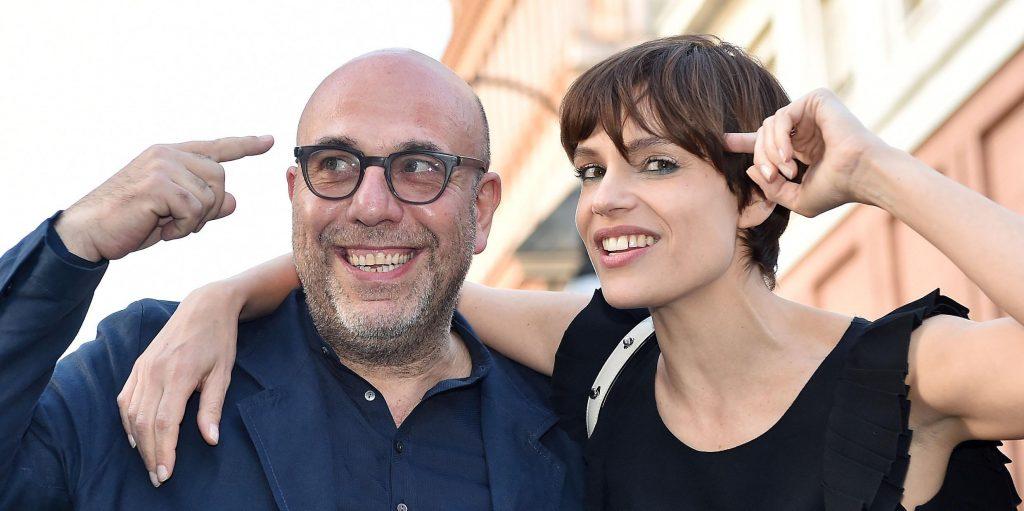 Sceneggiatori italiani