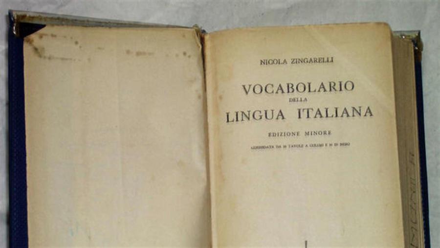 Cosa significa ineffabile: per saperlo, bisogna tornare alle radici latine della parola