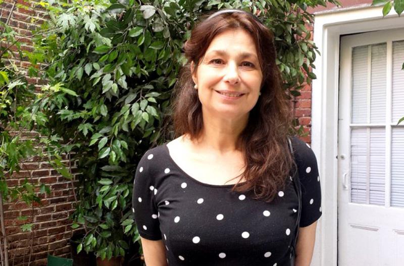 Francesca Archibugi ha prediletto nei suoi film, per anni, personaggi molto giovani