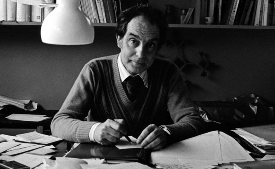 Lezioni americane di Italo Calvino: a metà fra teorie e storia della letteratura