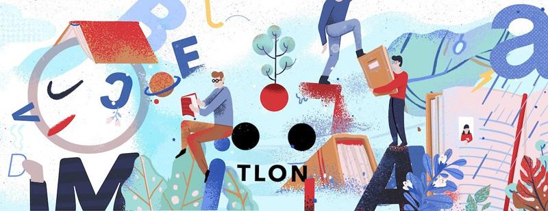 Tlon Edizioni è un progetto sfaccettato: non solo editoria ma corsi, conferenze, divulgazione a 360°
