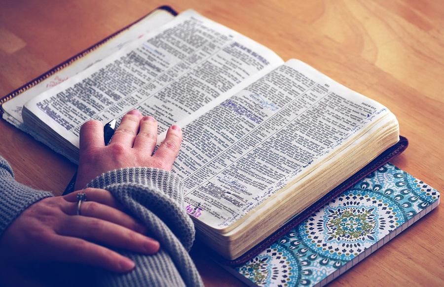 Tecniche di lettura: fra le più note per l'apprendimento, la lettura selettiva