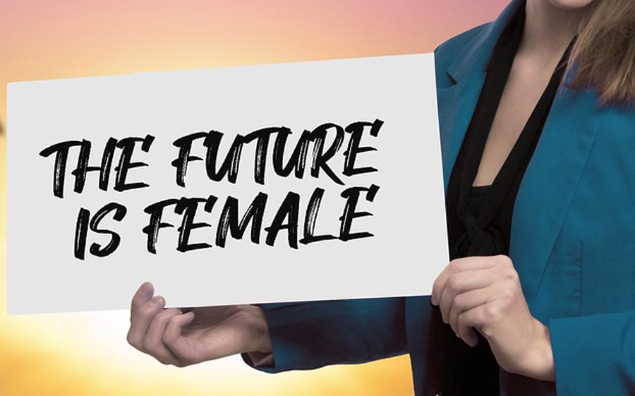 Saggi sul femminismo: dalla storia al linguaggio, affrontano tanti aspetti delle lotte femminili