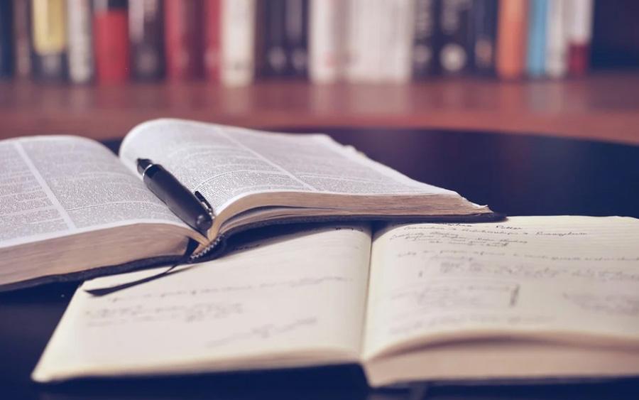 Insegnare lettere: una disciplina più ampia di quanto sembri